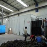 供应海带烘干设备,海带干燥设备