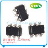 GL系列 GL888F2/GL888F双usb 电路
