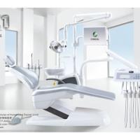 供应福建口腔综合治疗椅X1、新格医疗牙科治疗床性价比、口腔治疗椅直销
