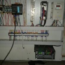 供应包装机械自动控制