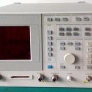 销售E8285A网络分析仪丨二手仪器图片