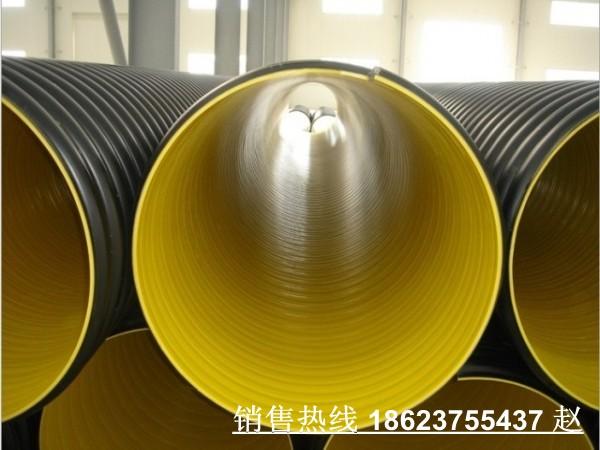供应1000钢带波纹管,钢带波纹管批发,钢带波纹管优质供应商