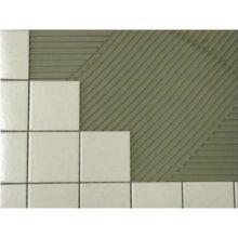 新疆乌鲁木齐瓷砖粘结剂.无味.环保.产品优质