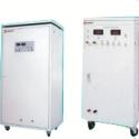 苏州GDK系列直流电源 厂家直销电池图片