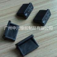 USB防尘塞图片