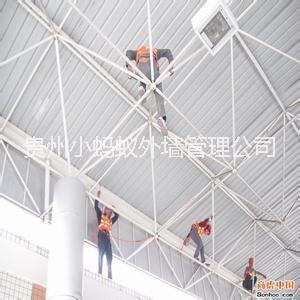 供应贵阳防腐工程公司,建筑防腐,防腐保温多少钱一平米