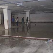 新疆厂家供应自流平砂浆,修补砂浆,孔道压浆机