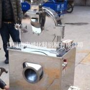 米面万能粉碎机&粗粮加工设备图片