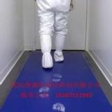 医院专用粘尘垫粘尘地板胶 医院专用粘尘垫 粘尘地板胶 粘灰垫 尘垫