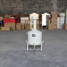 供应防爆计量罐计量罐,手提式固定式碳钢标准金属量器