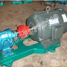 供应济南2CY齿轮油泵,TCB防爆铜齿轮泵,是您首选产品批发