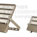 供应用于的济宁飞利浦LED冷库照明工业厂房照明仓储物流照明博景销售CR308B