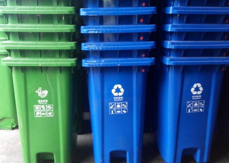 供应果皮箱垃圾桶生产厂家/厂家电话   果皮箱垃圾桶供应商  垃圾桶厂家电话