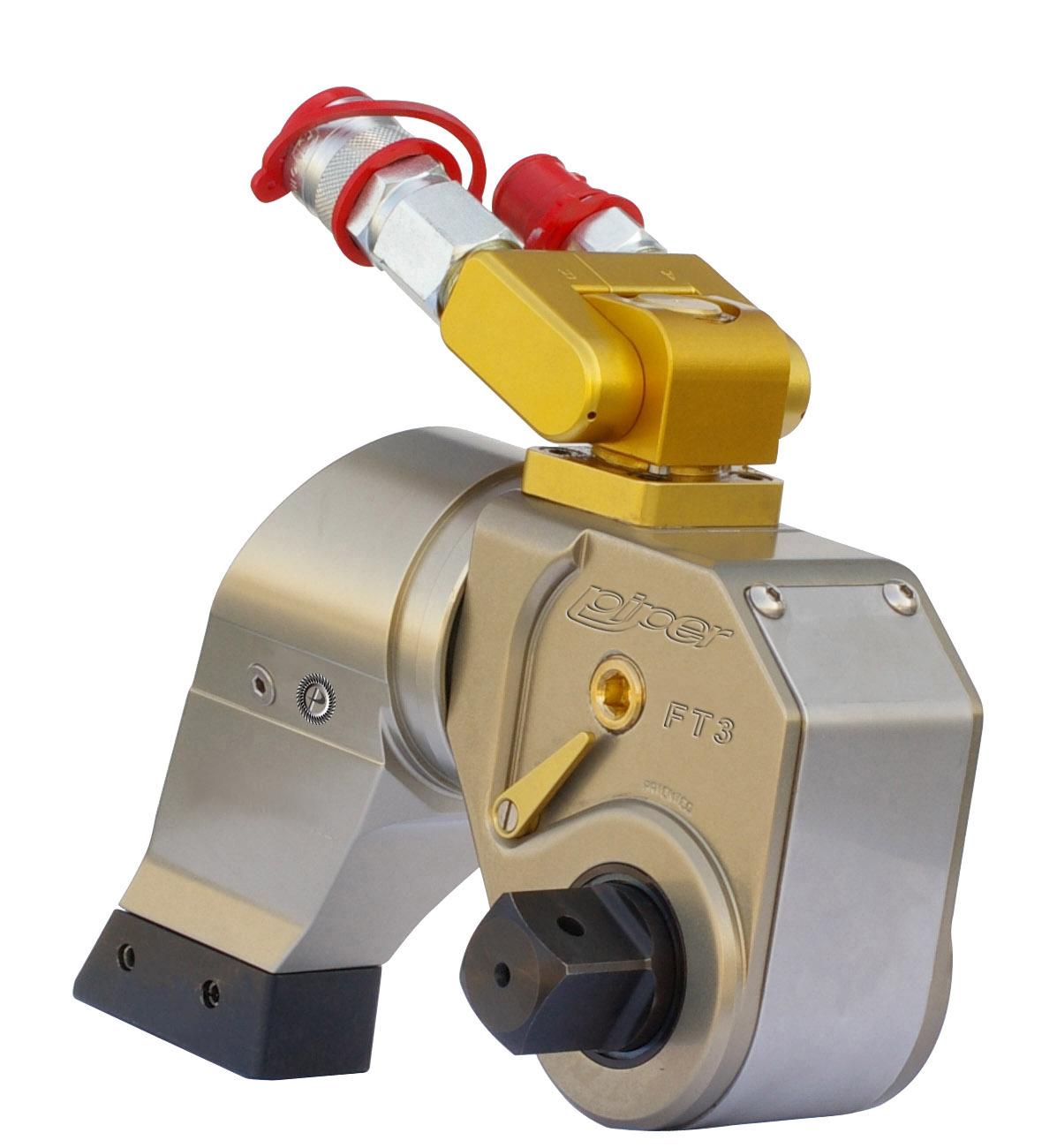 液压扭力扳手,液压扭力扳手厂家