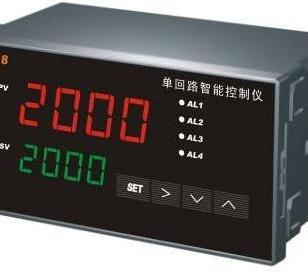 余姚xmt智能温度控制仪采购批发