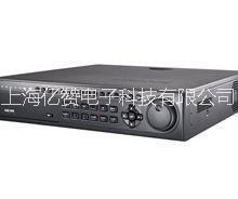 供应海康威视DS-8124HWS-SH 硬盘录像机