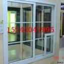 供应正规的塑钢窗维修制作,质量服务有保障