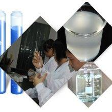 油性消泡剂