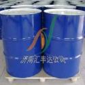 山东供应用于工业溶剂的二甲基乙酰胺DMAC厂家报价