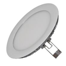 供应LED厨卫灯