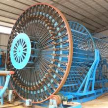 供应用于建筑工程的滚焊机