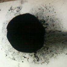 供应用于涂料的低吸油炭黑