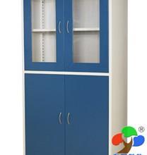 供应W20108美术教学用品柜、友联科教、