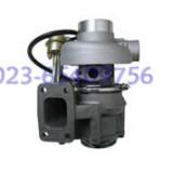 供应用于康明斯发动机的康明斯HX30W增压器3802906