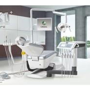 广州口腔综合治疗仪X1+图片