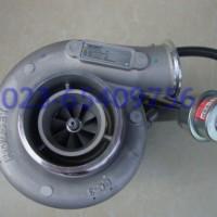 供应用于康明斯发动机的HX35W涡轮增压器总成4035253