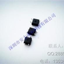 MOSFET光耦继电器AQY212GS一级供应商