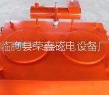生产质优价廉的陶瓷厂专用电磁除铁器/金属探测仪/磁滚筒