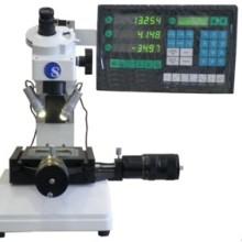 供应数显工具测量显微镜