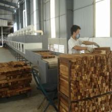 甘肃木方微波烘干设备厂家 烘干木方微波烘干设备  烘干设备生产图片