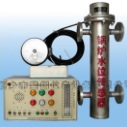 DN-6型锅炉多功能显控仪图片