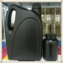 亚光型水性UV油MQ8020图片