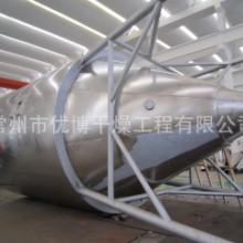 维生素E油喷雾干燥塔LPG-30,维生素E油生产线图片