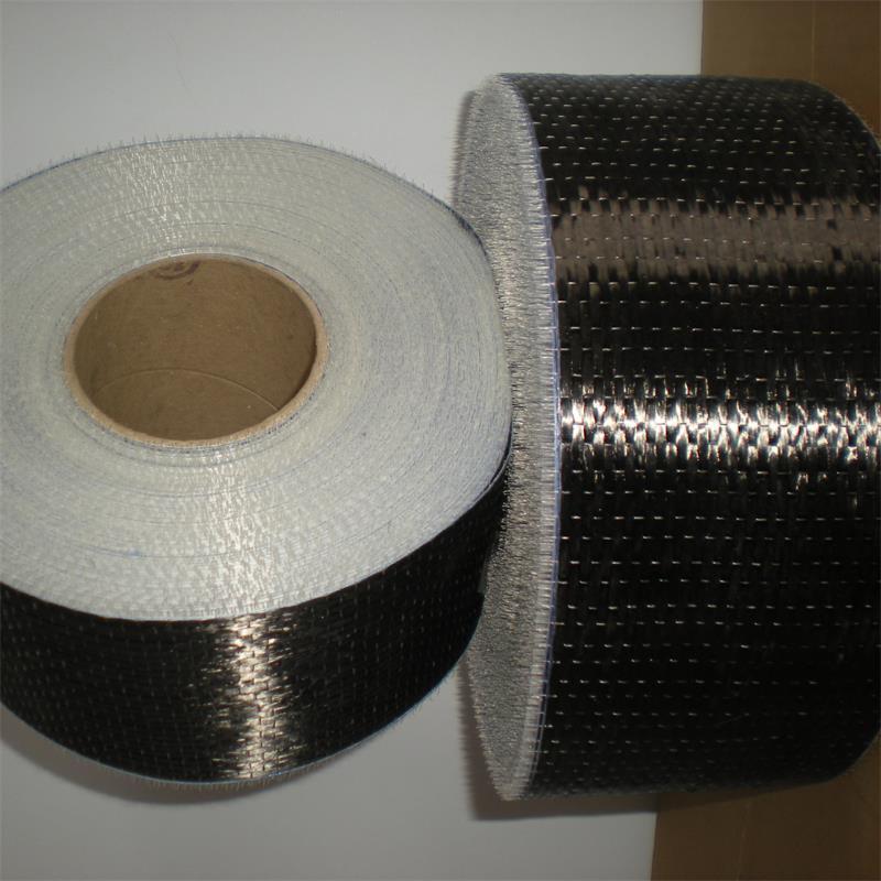 碳纤维布厂家 滨州单向纤维布 单向纤维布 河北单向纤维布 滨州单向纤维布 纤维复合材料