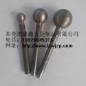 供应用于石材打磨雕刻的哪里有20mm球头磨头基体,哪里有20mm球头磨头基体厂家生产