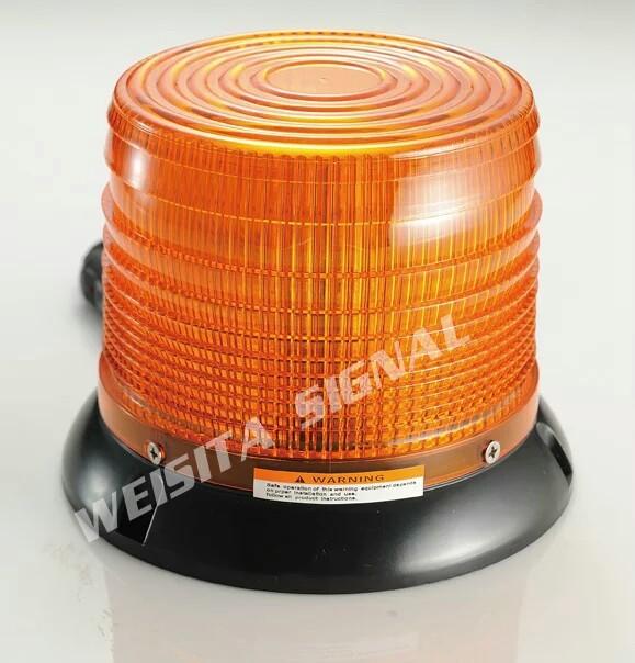 台州镇流器接线端子厂家