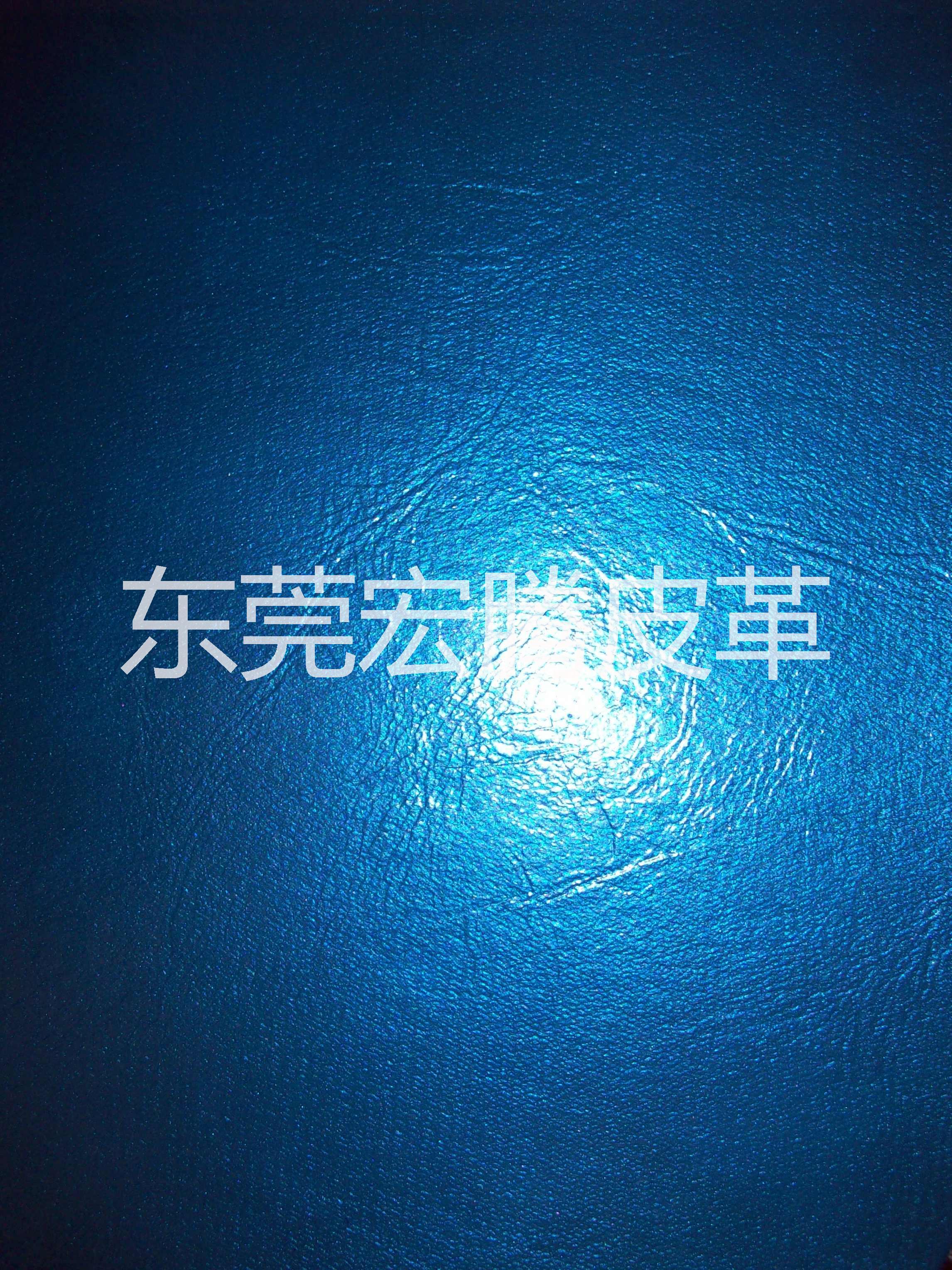 供应荧光油蜡皮20元/荧光油蜡皮20元品质保证