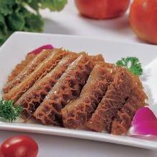 供应用于食品的淮南牛肚 不同的口味 共同的选择