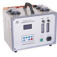 供应智能型大气采样器TSP采样器图片