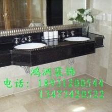 供應台湾家裝大理石安裝公司價格批發