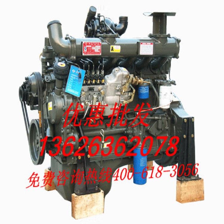 潍坊潍柴博羚6113,6110柴油机全国联保