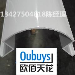 供应用于无的长沙包边铝圆角优质供应商-长沙包柱铝圆角优质厂家,加油站包边专用的护角有哪些-oubuys包边铝圆角厂家直销