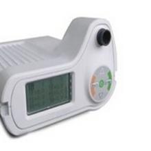 供应莫廷HAR-800视力筛查仪