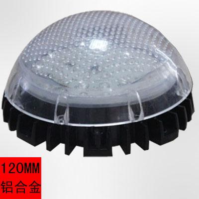 供应用于的铝底点光源Ф120