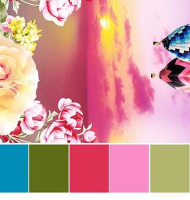 分散印花磨毛布图片/分散印花磨毛布样板图 (1)