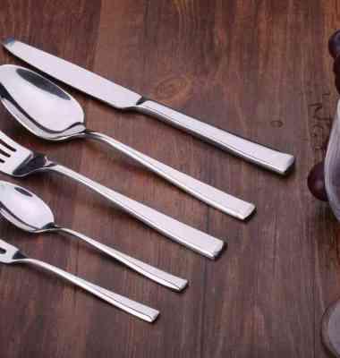 刀叉勺图片/刀叉勺样板图 (1)